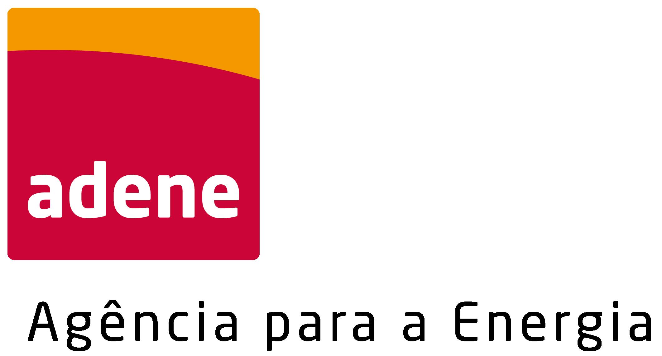 Logo ADENE