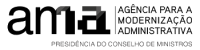 Logo AMA