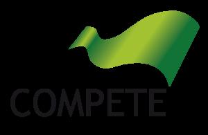 Logo_Compete